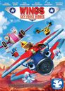 Watch Wings: Sky Force Heroes
