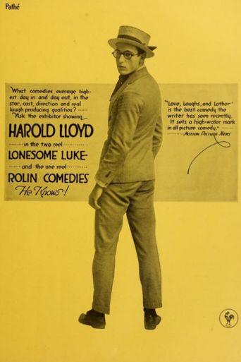 Watch Mazinkaizer SKL