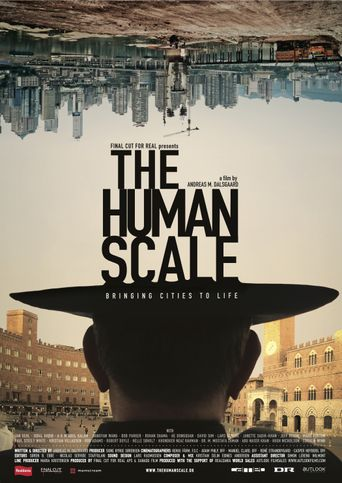 Watch The Human Scale