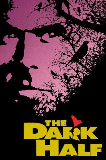 Watch The Dark Half