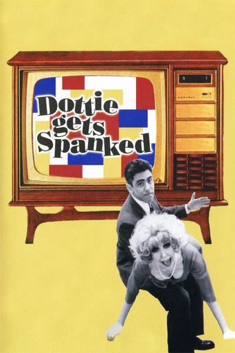 Watch Dottie Gets Spanked