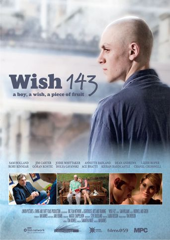 Watch Wish 143