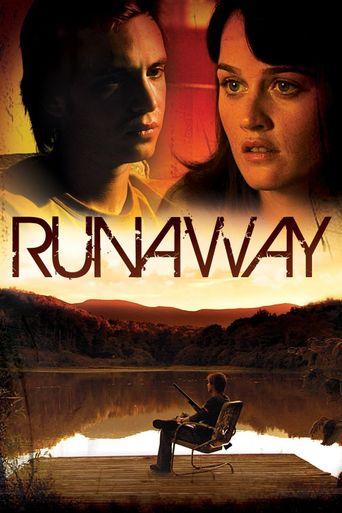 Watch Runaway