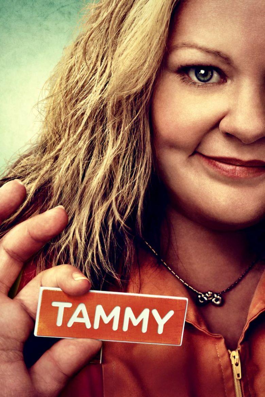Watch Tammy