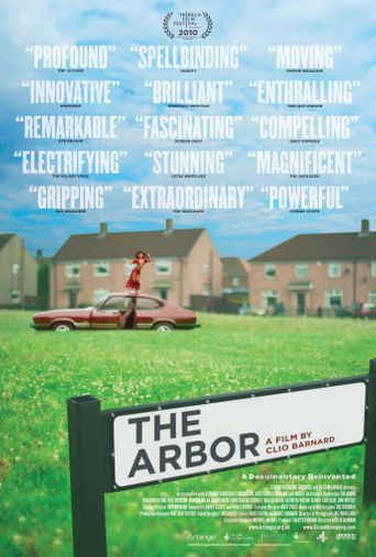 Watch The Arbor