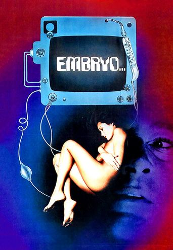 Embryo Poster