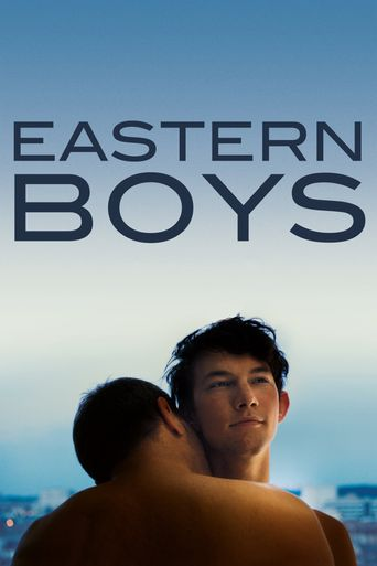 Watch Eastern Boys