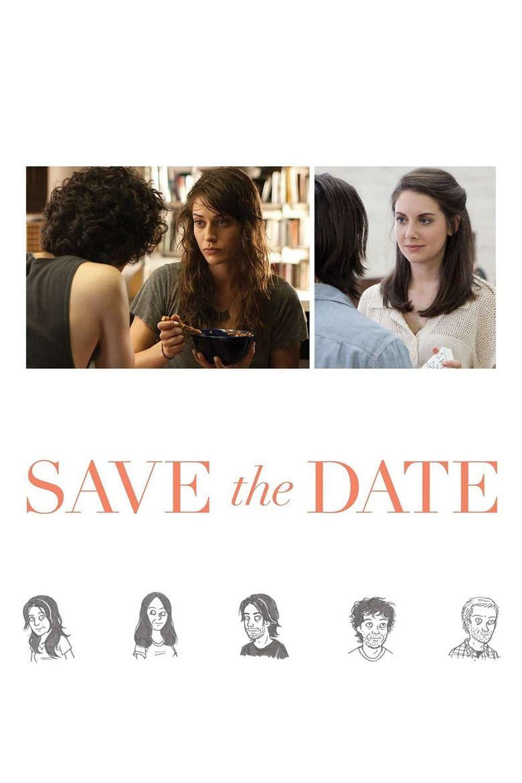 date movie online
