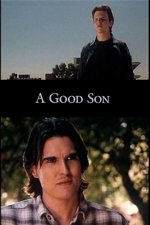 Watch A Good Son