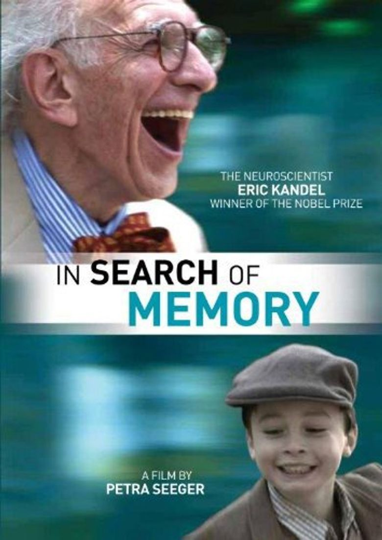 Watch In Search of Memory