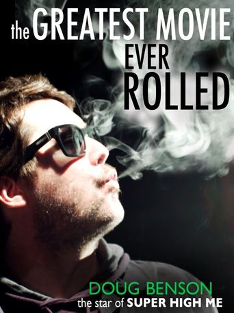 Watch The Greatest Movie Ever Rolled