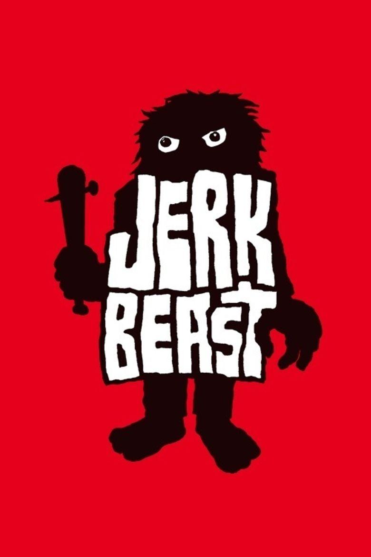 Watch Jerkbeast