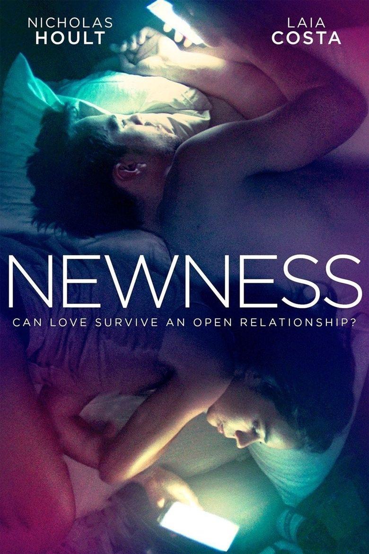 Watch Newness