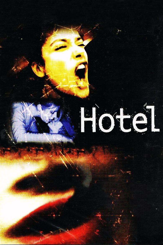 Watch Hotel