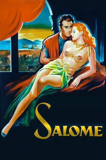 Watch Salome