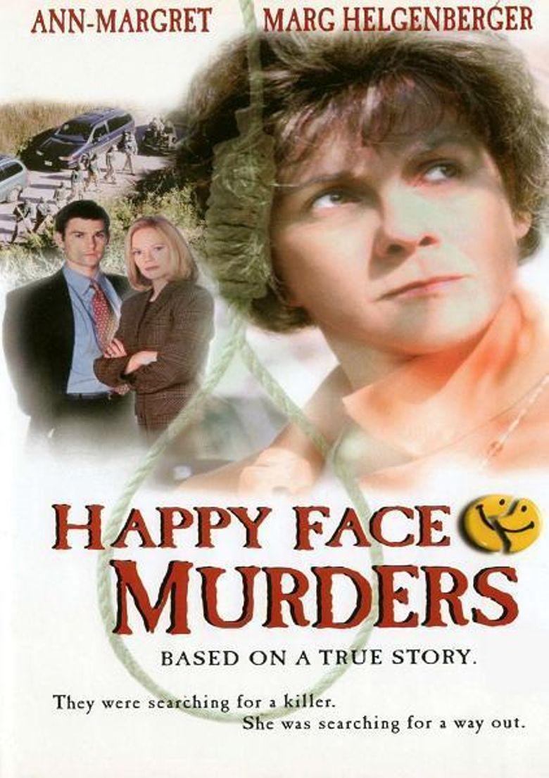 Watch Happy Face Murders