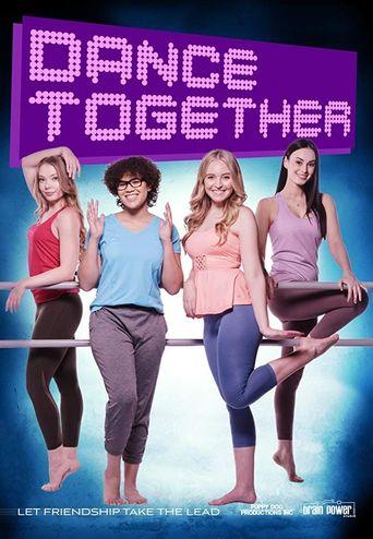 Dance Together Poster