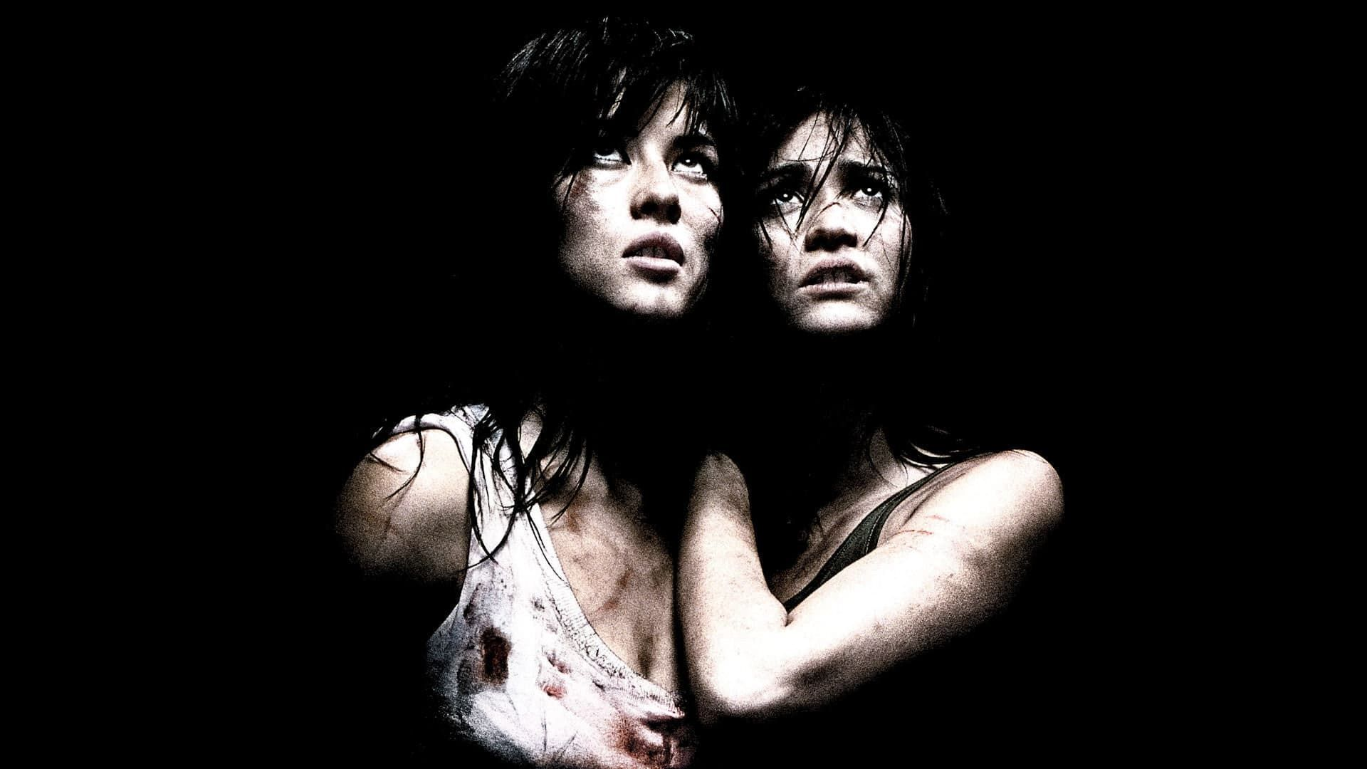 Martyrs 2008 Where To Watch It Streaming Online Reelgood