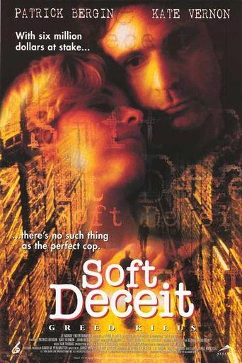 Soft Deceit Poster