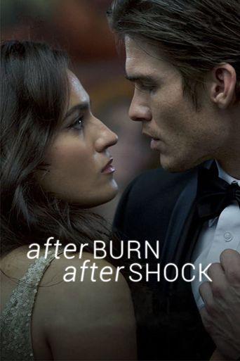 Afterburn/Aftershock Poster
