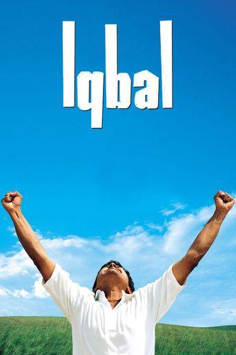 Watch Iqbal