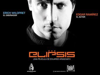 Elipsis Poster