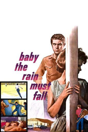 Watch Baby the Rain Must Fall