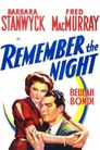 Watch Remember the Night