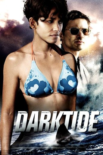 Watch Dark Tide