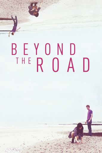 Beyond the Road Poster