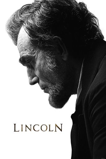 Watch Lincoln