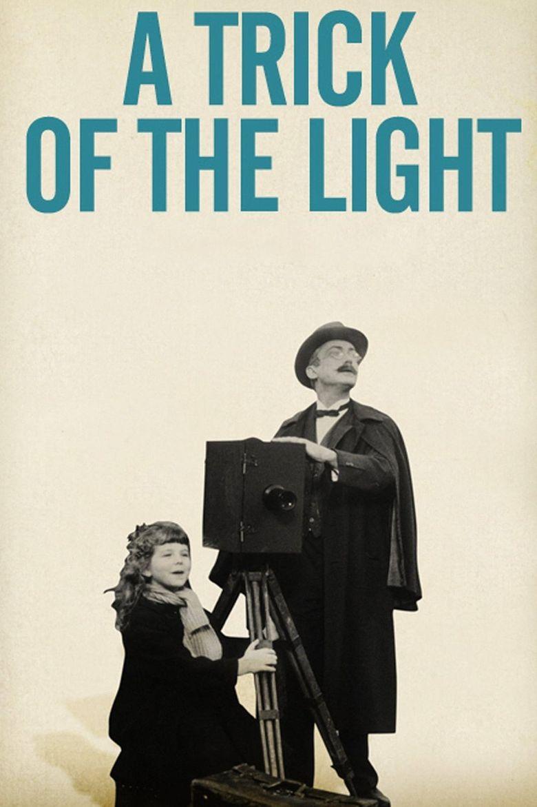 Watch A Trick of Light