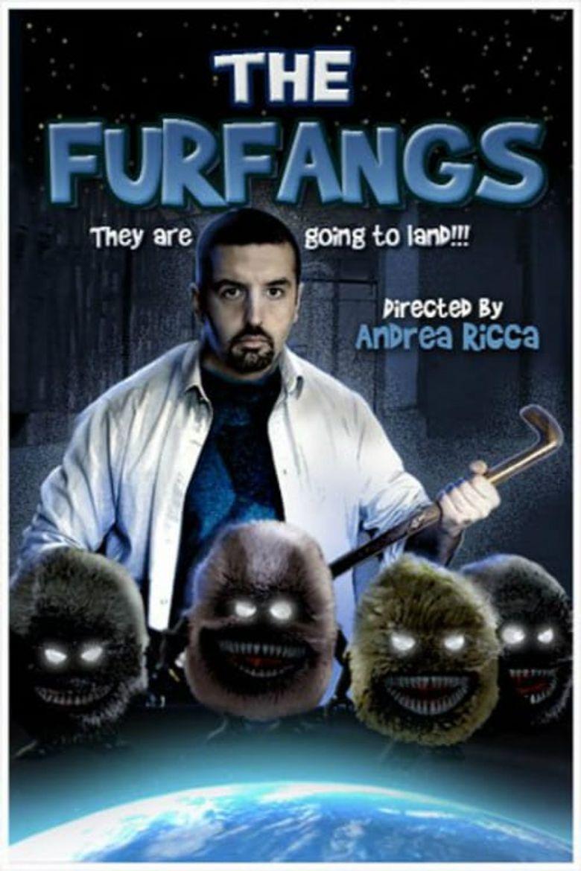 The Furfangs Poster