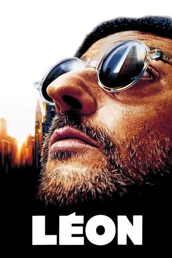 Watch Leon: The Professional