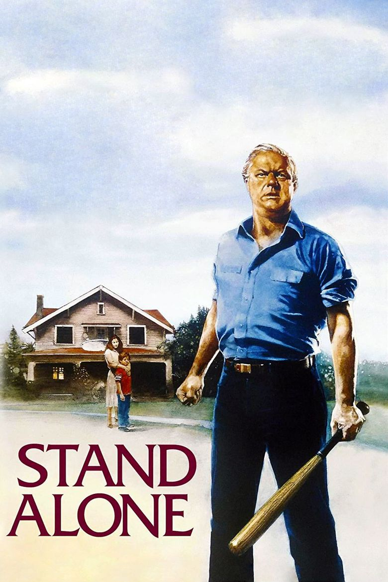 i stand alone movie watch online