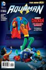 Watch Robot Chicken: DC Comics Special