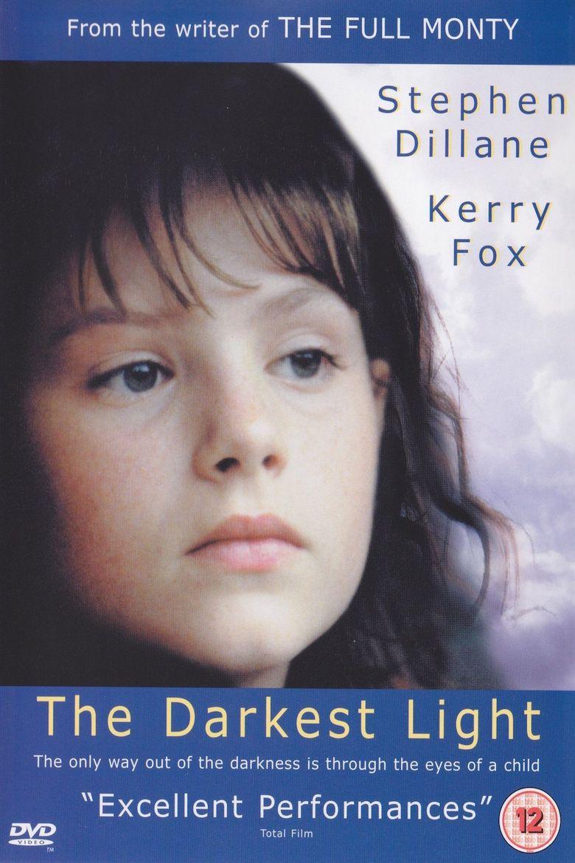 The Darkest Light Poster