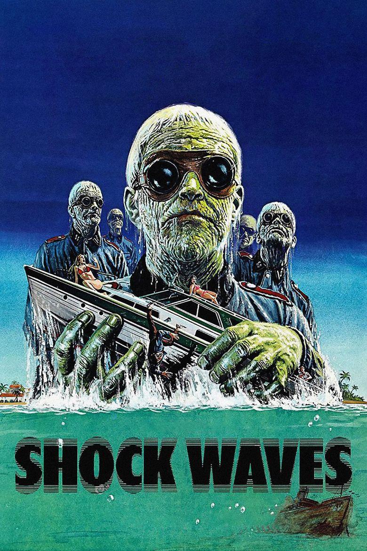 Watch Shock Waves