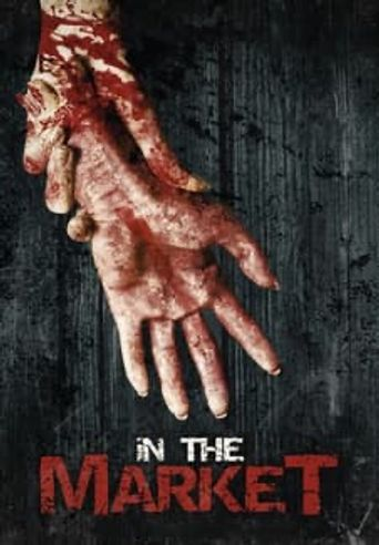 In the Market Poster