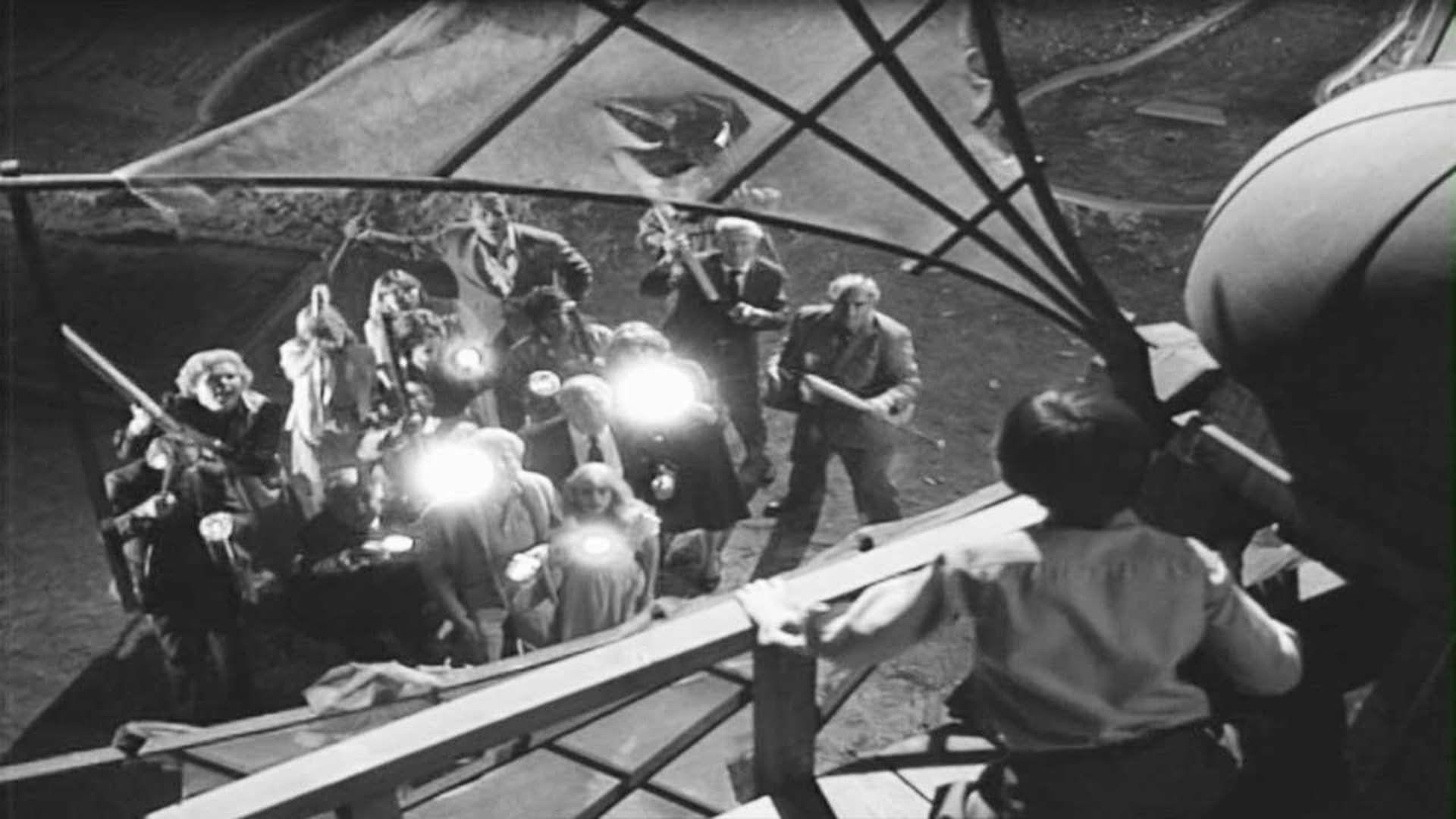 Frankenweenie 1984 Watch On Disney Or Streaming Online Reelgood