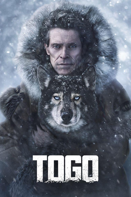 Togo Poster