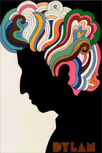 Bob Dylan Hates Me Poster