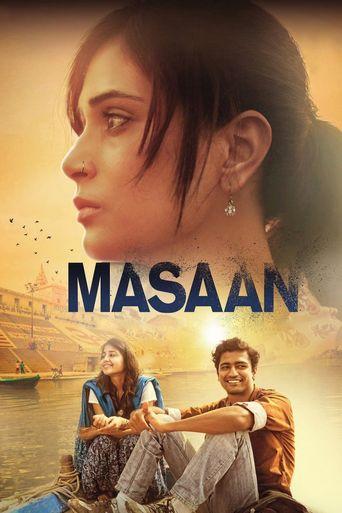 Watch Masaan