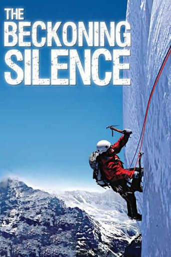 The Beckoning Silence Poster