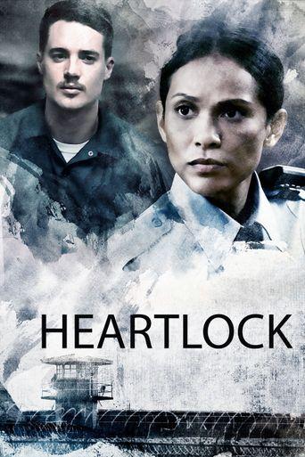 Heartlock Poster