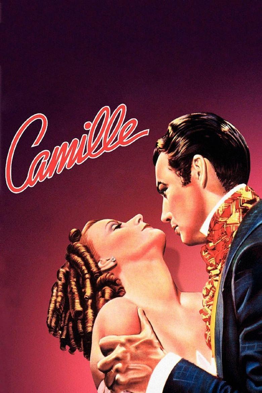 Watch Camille