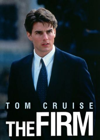 Watch The Firm