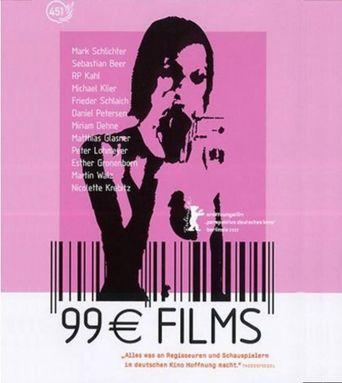 99euro-films Poster