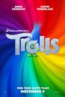 Watch Trolls