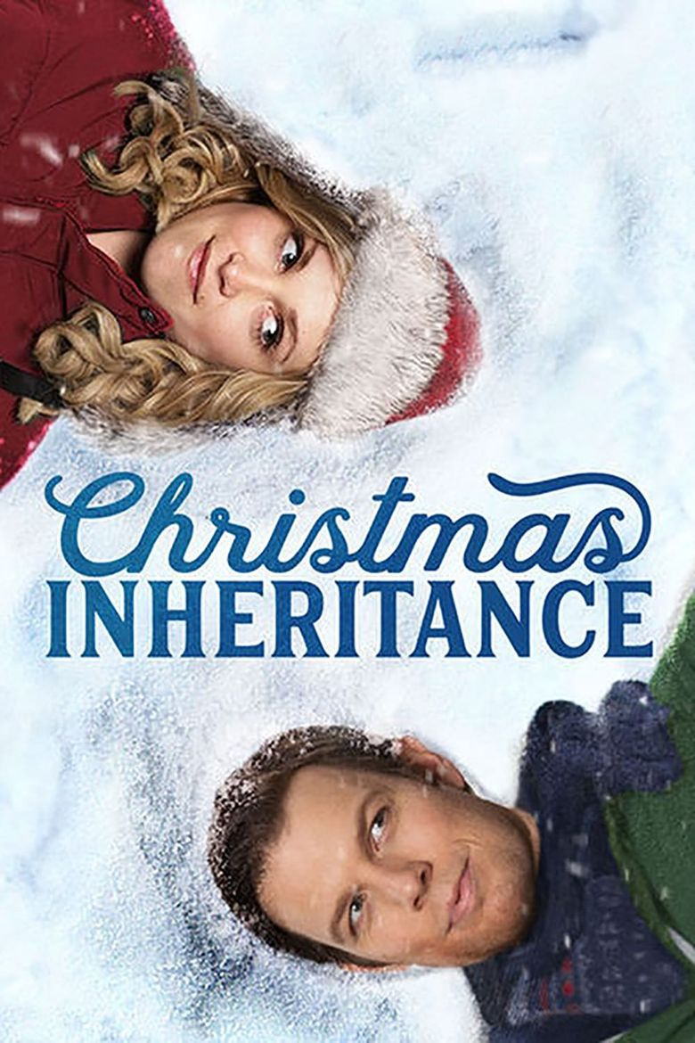 Watch Christmas Inheritance